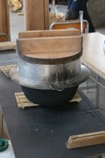 Imgp5278
